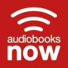 Audiobooks Now Audio Books