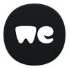 WeTransfer - WeTransfer