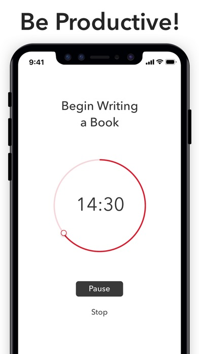 Top 10 Apps like Droptime A Pomodoro Timer in 2019 for