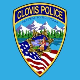 Clovis PD Mobile (Public)