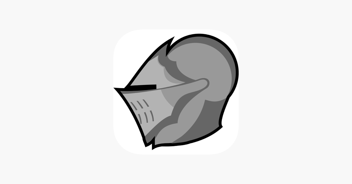 Mugenmonkey For Dark Souls 3 On The App Store Contribute to mugenmonkey/mugenmonkey.github.io development by creating an account on github. mugenmonkey for dark souls 3 on the app store