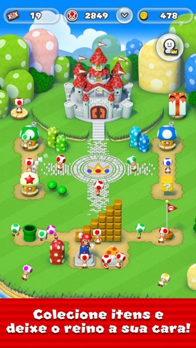 Baixar Super Mario Run para Android