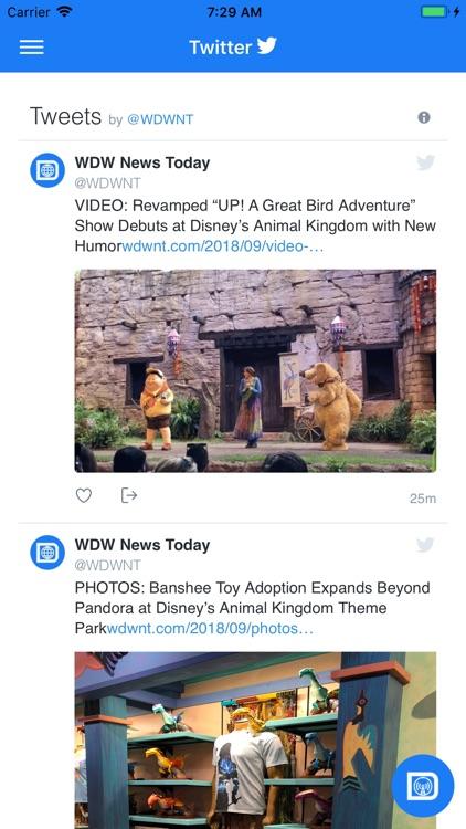 WDWNT screenshot-3