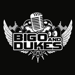 Big O and Dukes Show