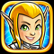App Icon for Guns'n'Glory Heroes App in United States IOS App Store