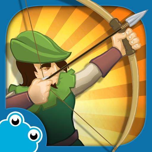 Baixar Robin Hood - Descoberta