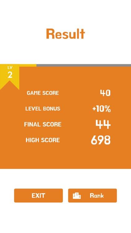 Brain Time - Brain Game screenshot-4