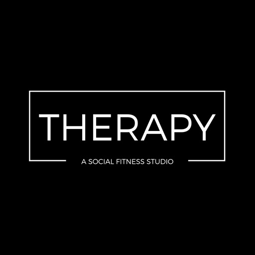 Therapy Social Fitness