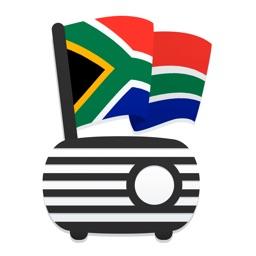 Radio South Africa - FM | AM