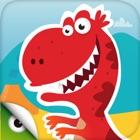 Planeta Dinos icon