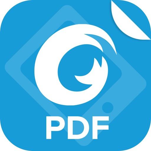 Reader bb pdf