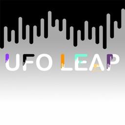 UFO LEAP