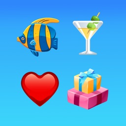 Emoji Emoticon FREE & Emoji Keyboard for Facebook,WhatsApp,Twitter