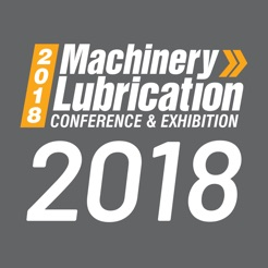 Machinery Lubrication 2018