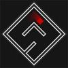 maze cube gravity - iPhoneアプリ