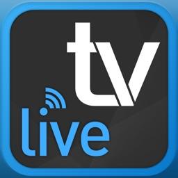 HUMAX Live TV