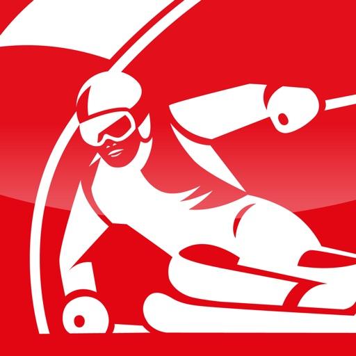 Ski World Cup Adelboden