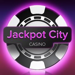 Jackpot City Casino: Slots App