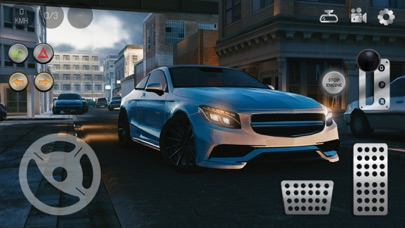 Real Car Parking 2 Screenshot 8
