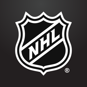 NHL Sports app