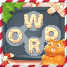 Activities of Word Connect Cookies Puzzle