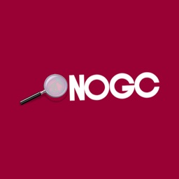 NOGC - Nigerian Oil & Gas Case