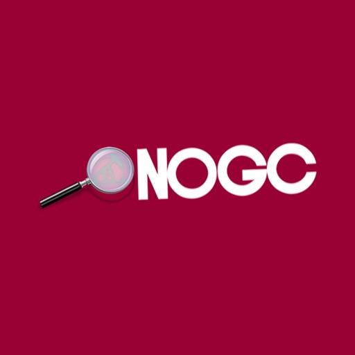 NOGC - Nigerian Oil & Gas Case