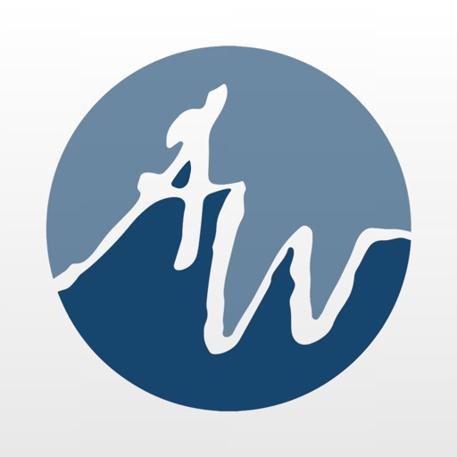 Alan Watts Seminar Series