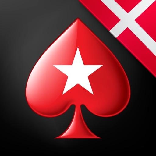PokerStars: Online Poker Games & Texas Holdem - DK