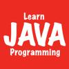 Java Programming -Learn Coding - Tejas Patel