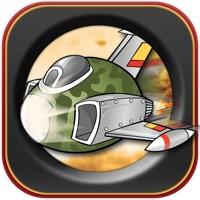 Codes for Sketch Plane Gunship - Aerial Warfare battle ground mission Hack