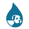 Innovative Equine Solutions Pty Ltd - Aromatherapy for Dogs artwork