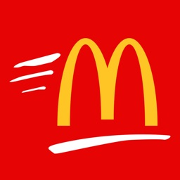 McDelivery Sri Lanka
