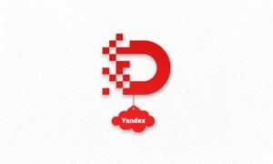 DigitalCloud For Yandex Disk