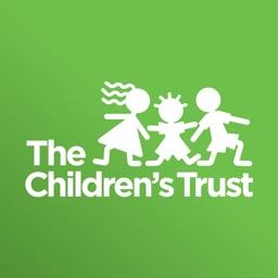 The Children's Trust