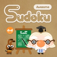 Codes for Sudoku Awesome Hack
