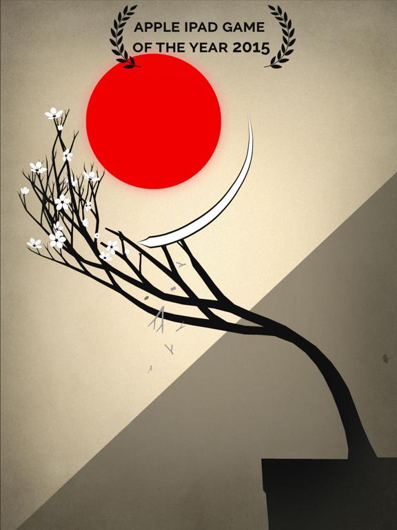 Screenshot #4 pour Prune