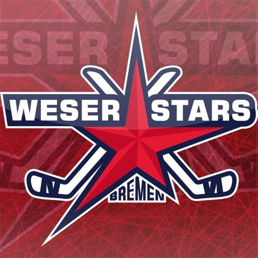 Weserstars Bremen