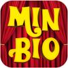 MinBio