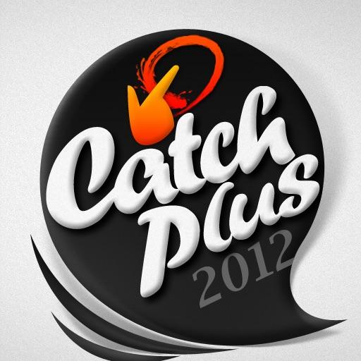 [틀린그림찾기] 캐치플러스(Catch Plus)