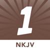 NKJV Bible+