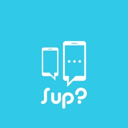 Sup?-Chat
