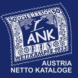 ANK - AUSTRIA NETTO KATALOGE