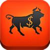 Cloud Epsilon LLC - Total Returns Stocks Dividends artwork