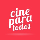 Cineparatodos icon