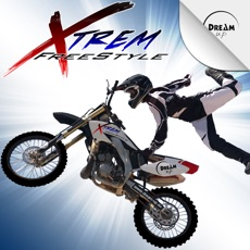 Activities of XTrem FreeStyle