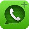 Mo+ - Calling & Texting App