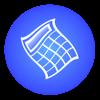 StatCalc