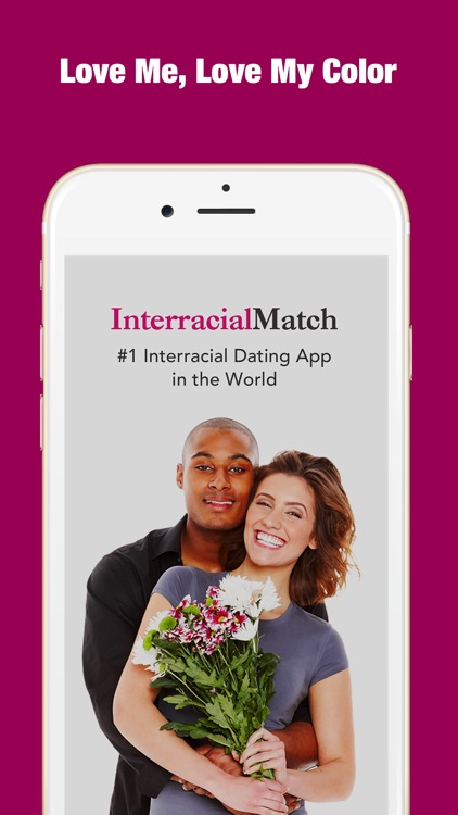 Welcome to InterracialDatingApps.org