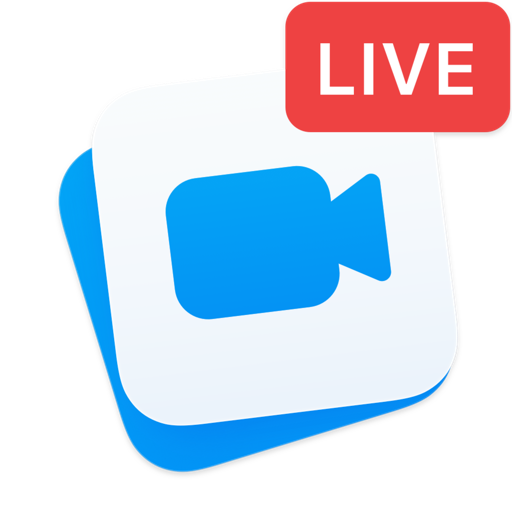 Livedesk for Facebook Live